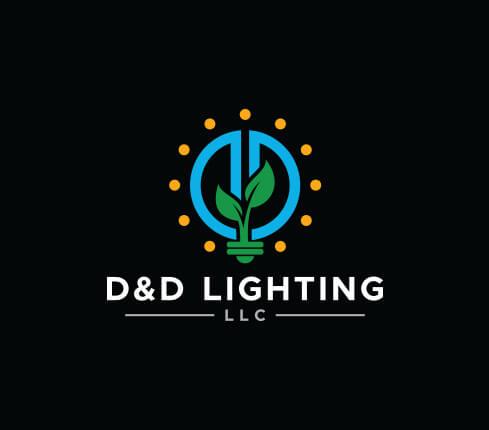 Energy Logo Design