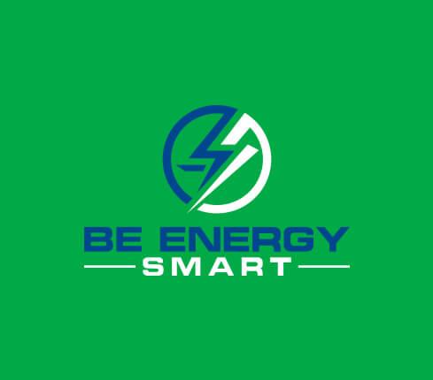 Online Energy Logo
