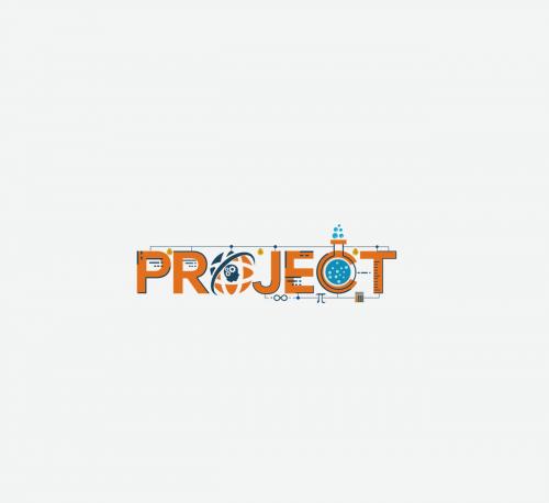 Engineering Online  logos