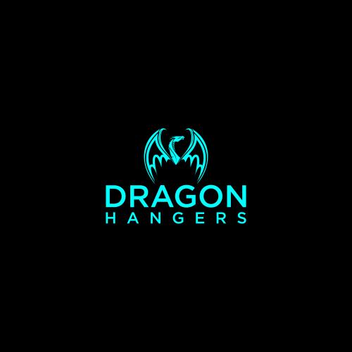 Shop Logo Designers