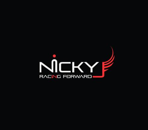 Online personal logos design