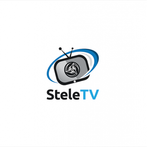TV LOGOS Online Designs