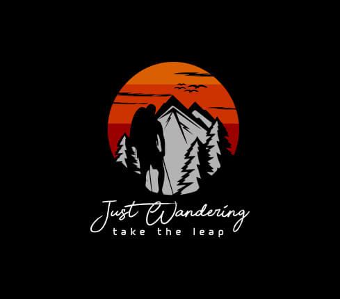 Blog Logo Online