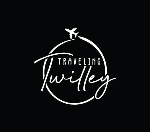 Blog online Logo Designs