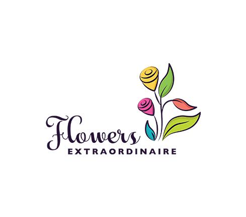 Food Company Logo jacksonville