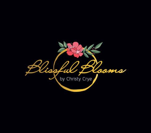 Flower & Floral Logos