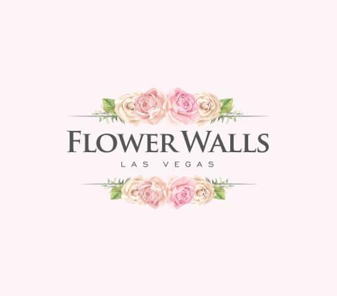 Flower & Floral Logos Design