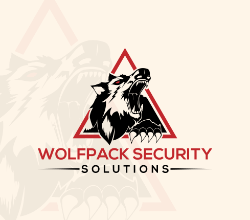 Security Logo Online