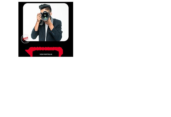 photo book maker