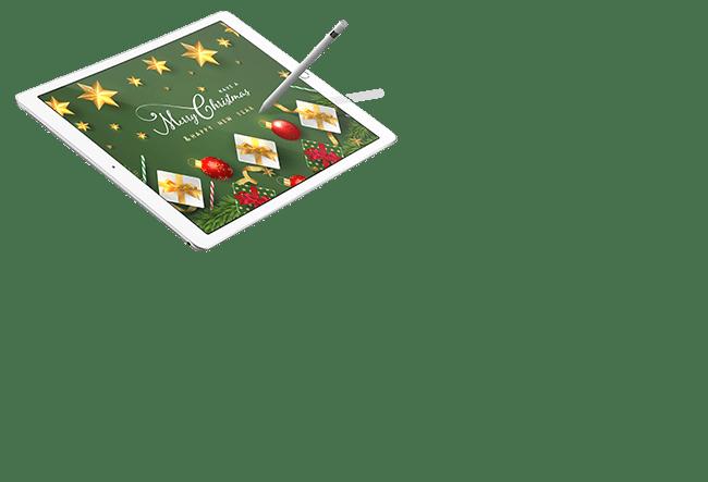 ecard maker