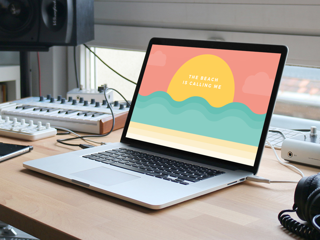 Free Wallpaper Maker | Create Wallpaper Online in Seconds ...