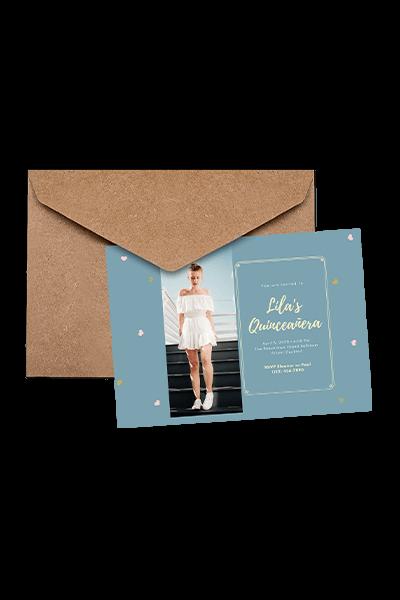 free Invitation card maker online