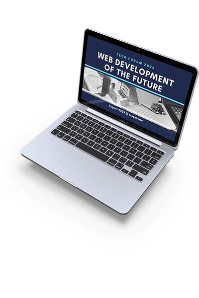 digital brochure maker