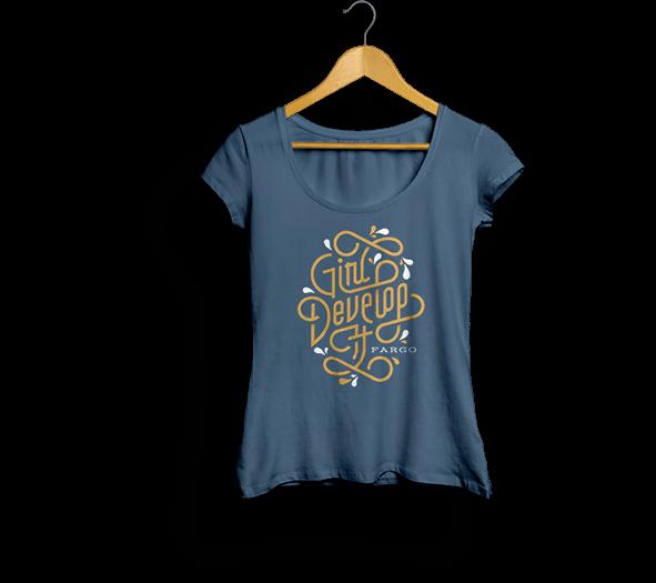 Online T-Shirt Maker Tool