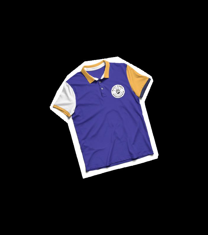 T-Shirts Maker Tool Online