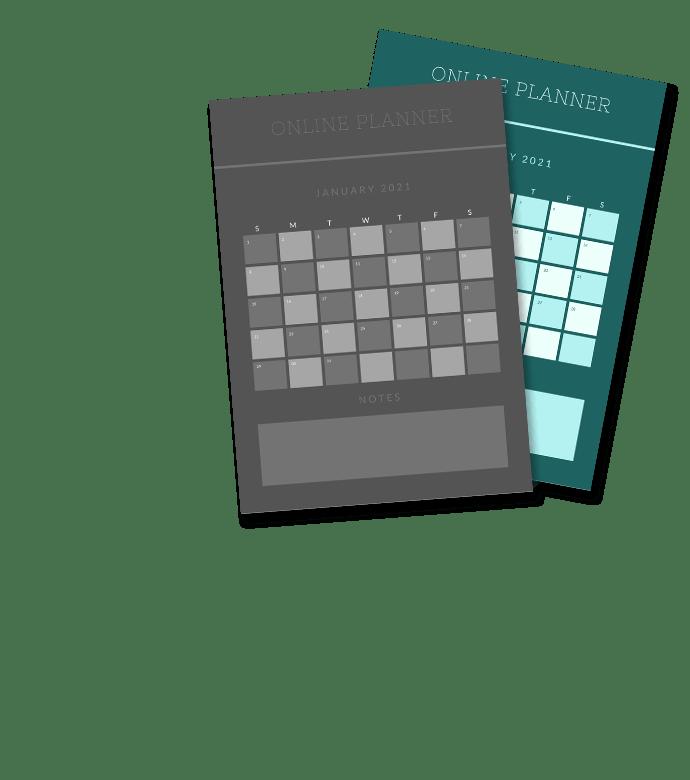 Planner Generator