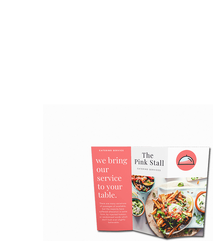 brochure maker