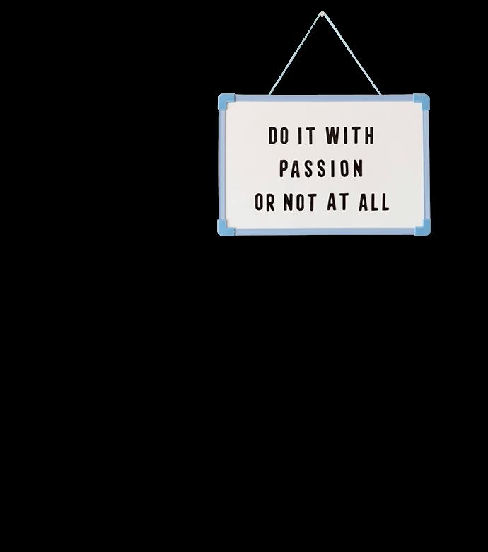 Online quote maker
