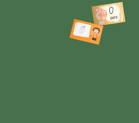 Create your flash card