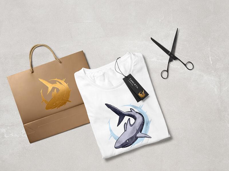 T-Shirt Designer Tool Online