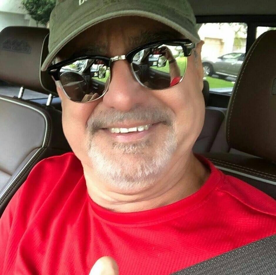 George M. Romero- schedule builder online free