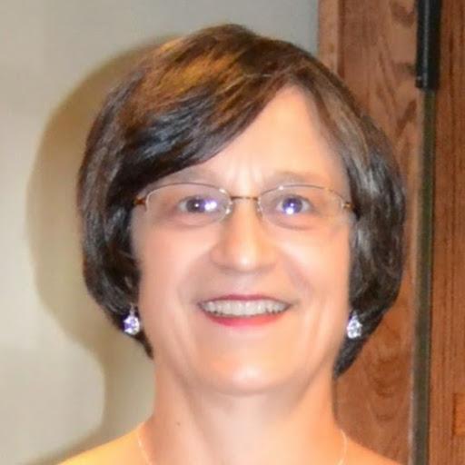 Janice S. Underwood