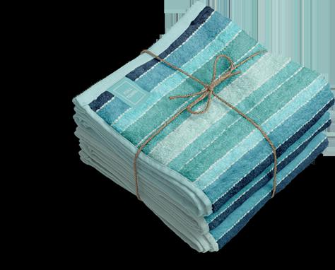 Design custom beach towels