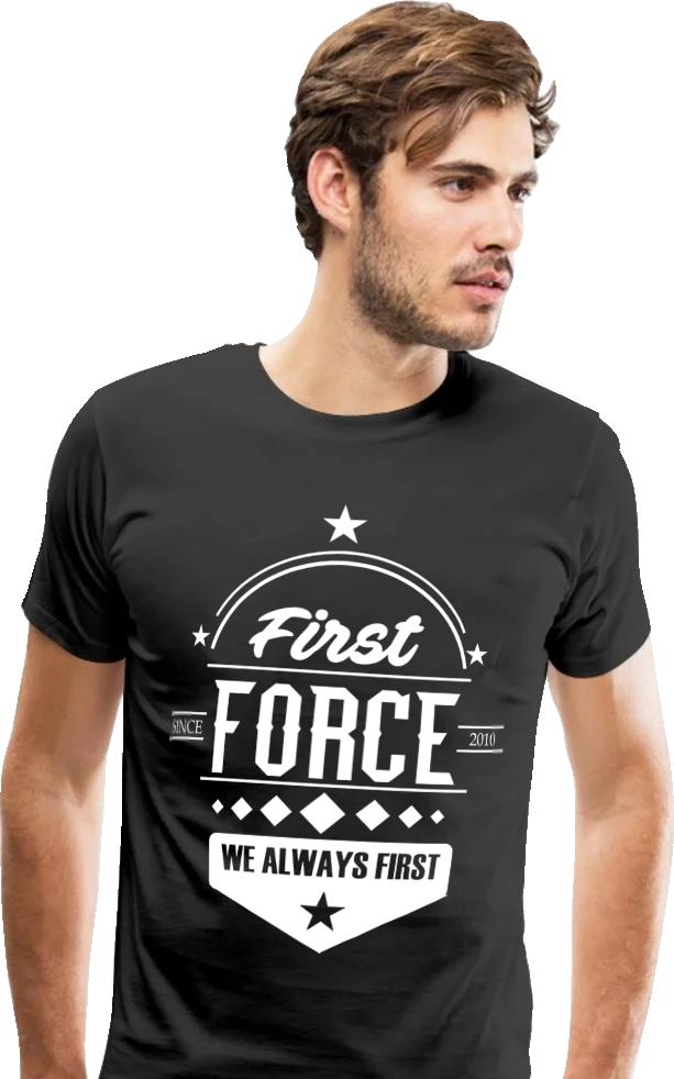 2d8e1b770 T Shirt Printing Online | Custom T-shirt Printing