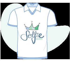 T Shirt Maker Online Make Your Own Shirt Designhill