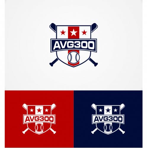 Sports App Logos
