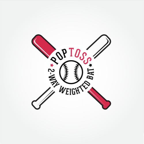 Sports Tees Logos