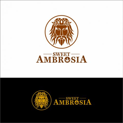 Weed Seller logos