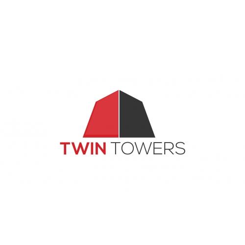 Portland Real Estate Company Logos