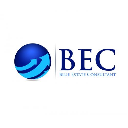Portland Real Estate Logos