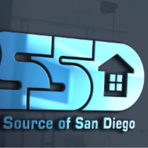 Home Repair Logos
