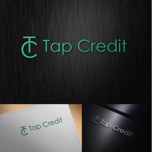 Home Improvement Loan Logos