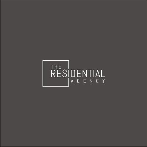 Home Improvement Companies Logo