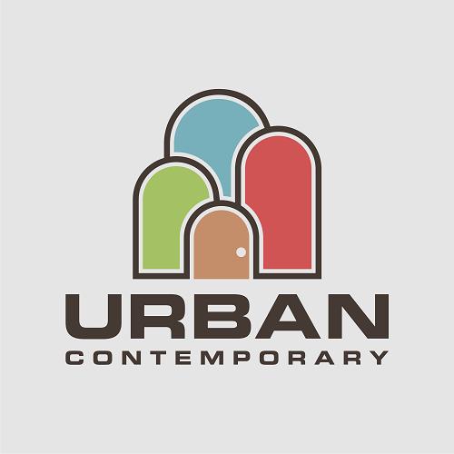 Home Construction Companies Logo