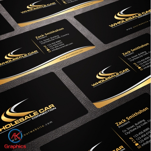 Best business card design buy business card design online automotive business card design reheart