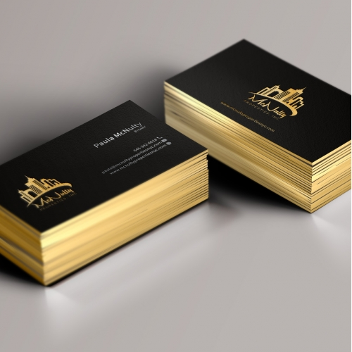 Best business card design buy business card design online real estate business card design reheart