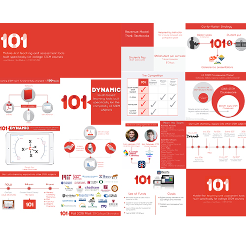 Powerpoint Design Templates Business