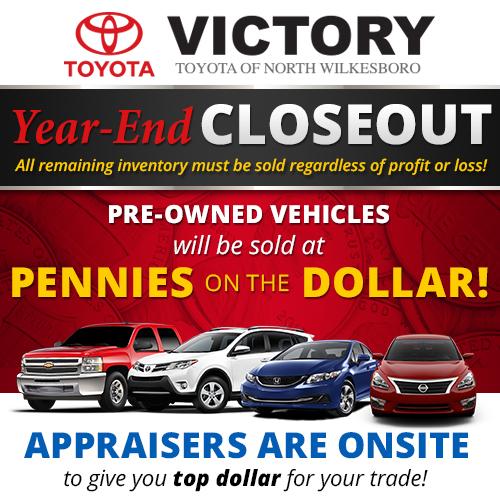 Automotive Newspaper Ad Design