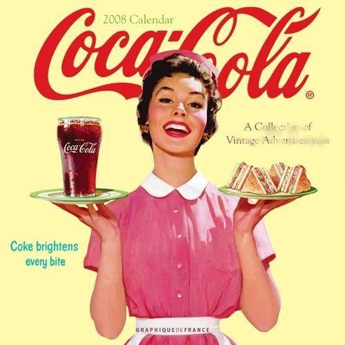 Food & Drink Newspaper Ad Design