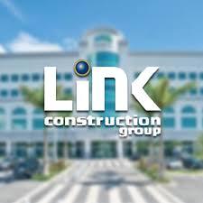 Construction Social Media Design