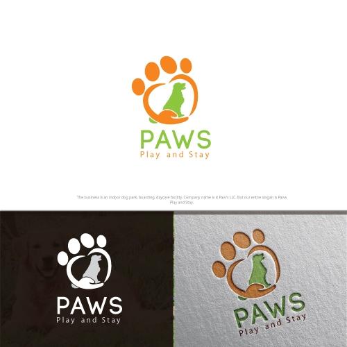 Facebook Social Media Logos
