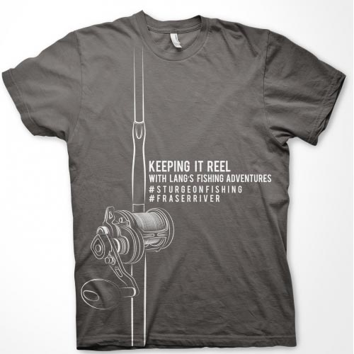 Travel & Hotel T Shirt Design