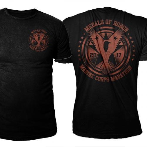 T shirt designs to buy kamos t shirt for Buy t shirt designs online