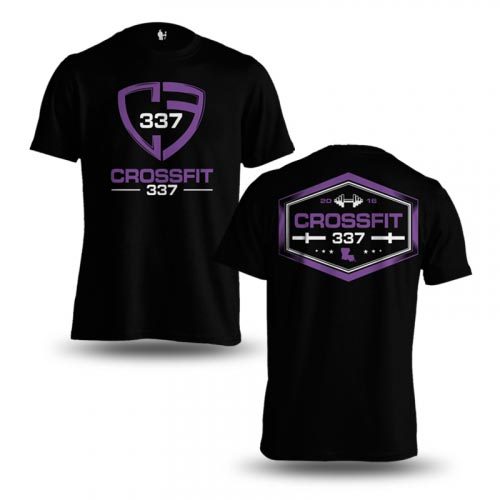 T shirt design maker, t shirt design online -Designhill.com