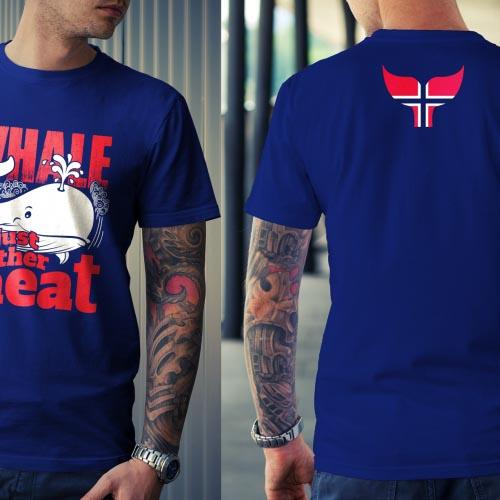 Construction T Shirt Design Ideas