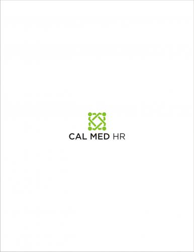HR Logos Design